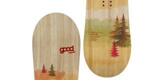 Prime-Snowboarding-Brand-Guide-goodboards-03