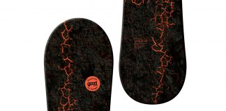 Prime-Snowboarding-Brand-Guide-goodboards-04