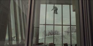 Prime-Snowboarding-Brown-Cinema-Japan-01