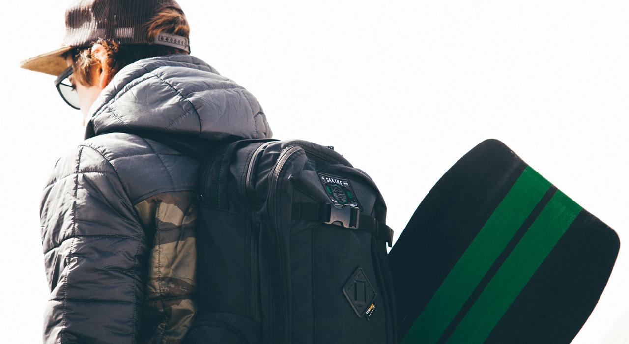 Prime-Snowboarding-Dakine-Aesmo-01