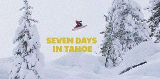 Prime-Snowboarding-Danny-Davis-Tahoe-01