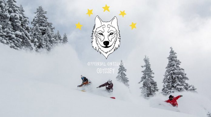 Prime-Snowboarding-Different-Direction-01