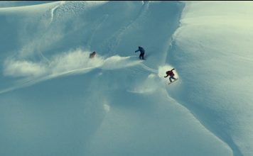 Prime-Snowboarding-Dont-you-find-01