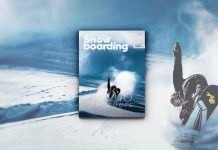 Prime-Snowboarding-Issue-12-01