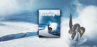 Prime-Snowboarding-Issue-12-01