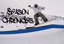 Prime-Snowboarding-Kirschi-Season-Chronicles-01