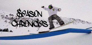 Prime-Snowboarding-Kirschi-Season-Chronicles-01