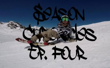 Prime-Snowboarding-Kirschi-Season-Chronicles-04