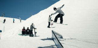 Prime-Snowboarding-Kitzsteinhorn-01