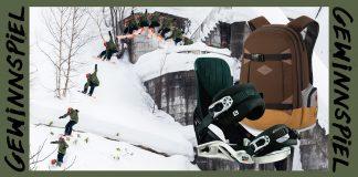 Prime-Snowboarding-Louif-Paradis-Dakine-Salomon-Gewinnspiel-01