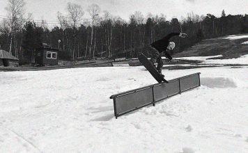 Prime-Snowboarding-Marcus-Kleveland-01