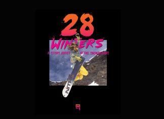 Prime-Snowboarding-Nitro-28-Winters-01