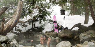 Prime-Snowboarding-Quiksilver-Depth-Perception-01