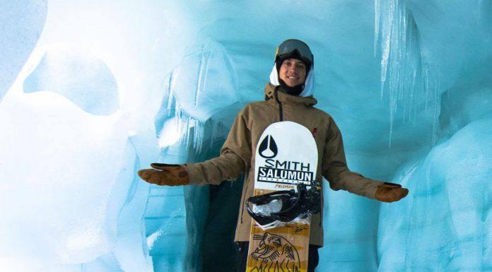 Prime-Snowboarding-Rider-Setup-Victor-Daviet-01
