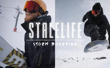Prime-Snowboarding-Stale-Sandbech-Down-Undah-12