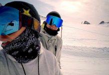 Prime-Snowboarding-Torstein-Horgmo-Vlogz-21