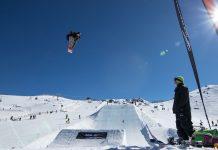 Prime-Snowboarding-Winter-Games-NZ-08