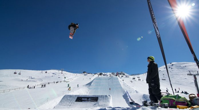 Prime-Snowboarding-Winter-Games-NZ-08
