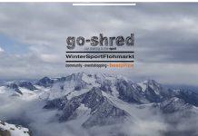 Prime-Snowboarding-go-shred-Flohmarkt-01