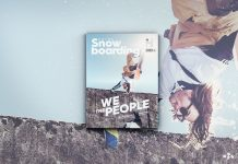 Prime-Snowboarding-13-We-the-people-01