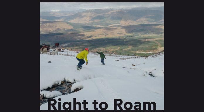 Prime-Snowboarding-Alex-Yoder-01