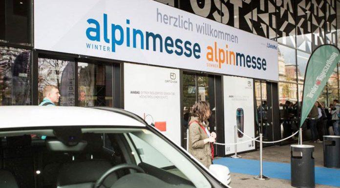 Prime-Snowboarding-Alpinmesse-01