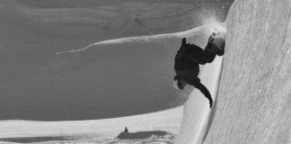 Prime-Snowboarding-Ben-Ferguson-01