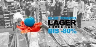 Prime-Snowboarding-Blue-Tomato-Lagerverkauf-03