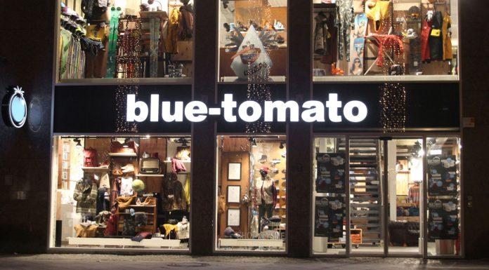 Prime-Snowboarding-Blue-Tomato-Schweiz-01
