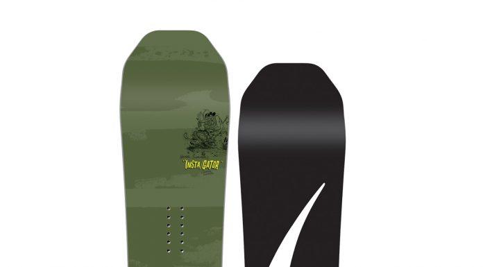 Prime-Snowboarding-Brand-Guide-Never-Summer-01