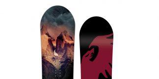 Prime-Snowboarding-Brand-Guide-Never-Summer-03