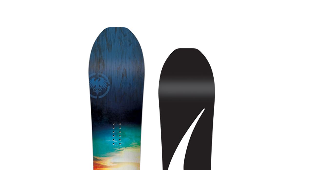 Prime-Snowboarding-Brand-Guide-Never-Summer-05