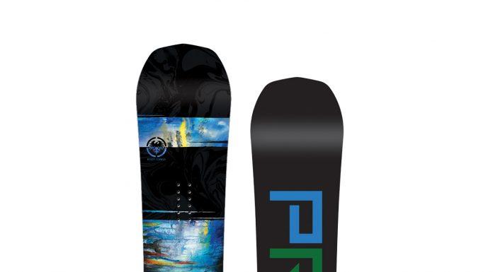 Prime-Snowboarding-Brand-Guide-Never-Summer-07