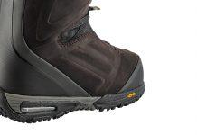 Prime-Snowboarding-Brand-Guide-Nitro-01