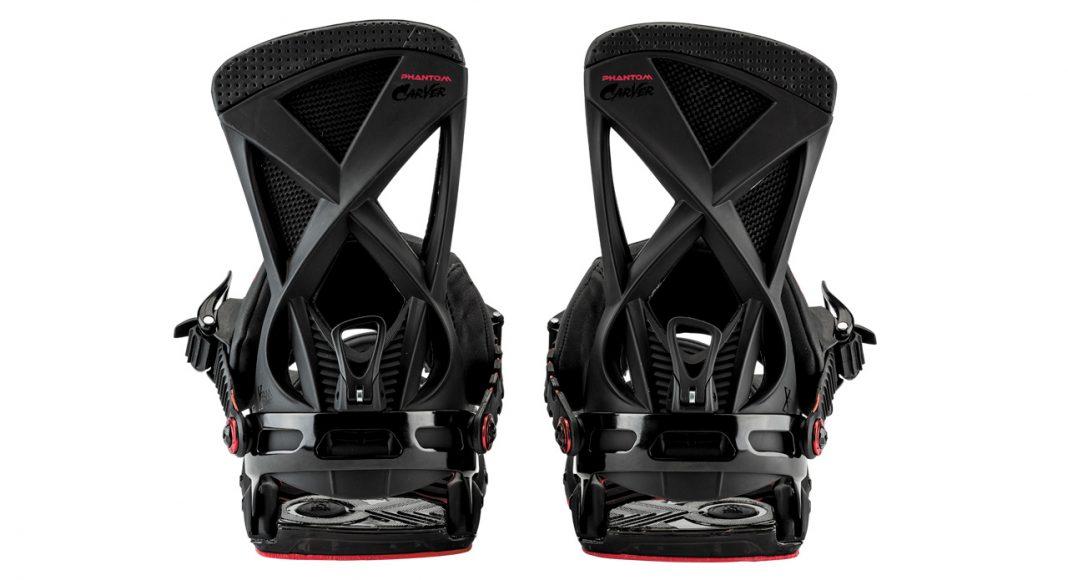 Prime-Snowboarding-Brand-Guide-Nitro-10