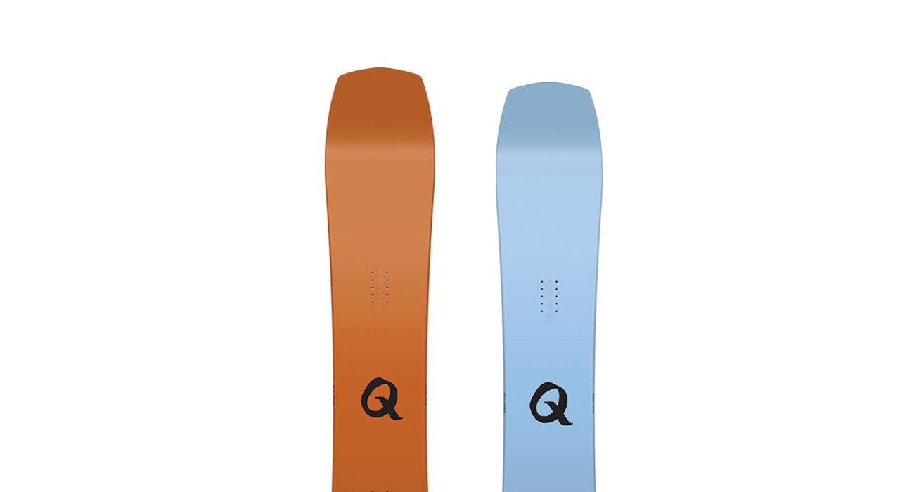 Prime-Snowboarding-Brand-Guide-Nitro-15