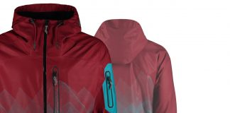 Prime-Snowboarding-Brand-Guide-ONeill-01
