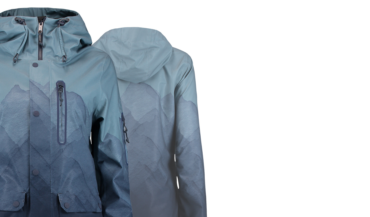 Prime-Snowboarding-Brand-Guide-ONeill-06