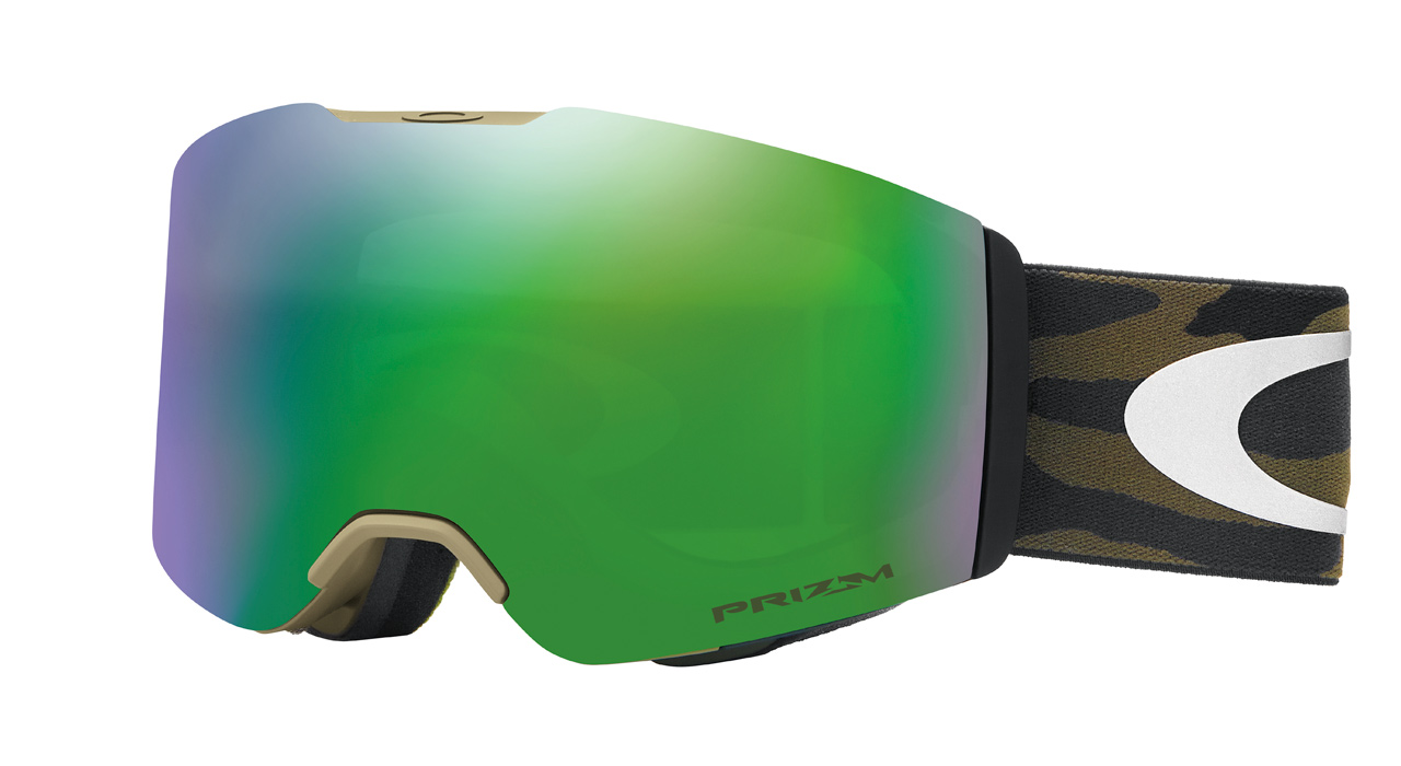 Prime-Snowboarding-Brand-Guide-Oakley-01