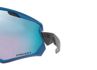Prime-Snowboarding-Brand-Guide-Oakley-03-1