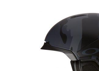 Prime-Snowboarding-Brand-Guide-Oakley-04-1