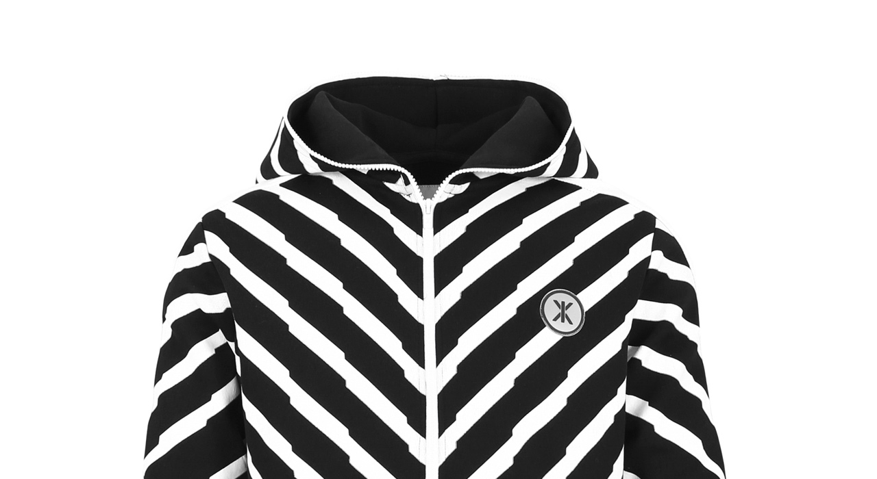 Prime-Snowboarding-Brand-Guide-Onepiece-01