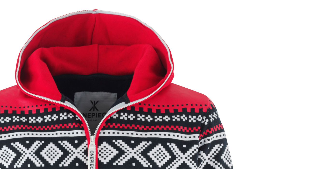 Prime-Snowboarding-Brand-Guide-Onepiece-03