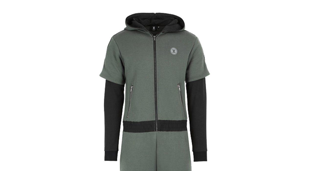 Prime-Snowboarding-Brand-Guide-Onepiece-05-1
