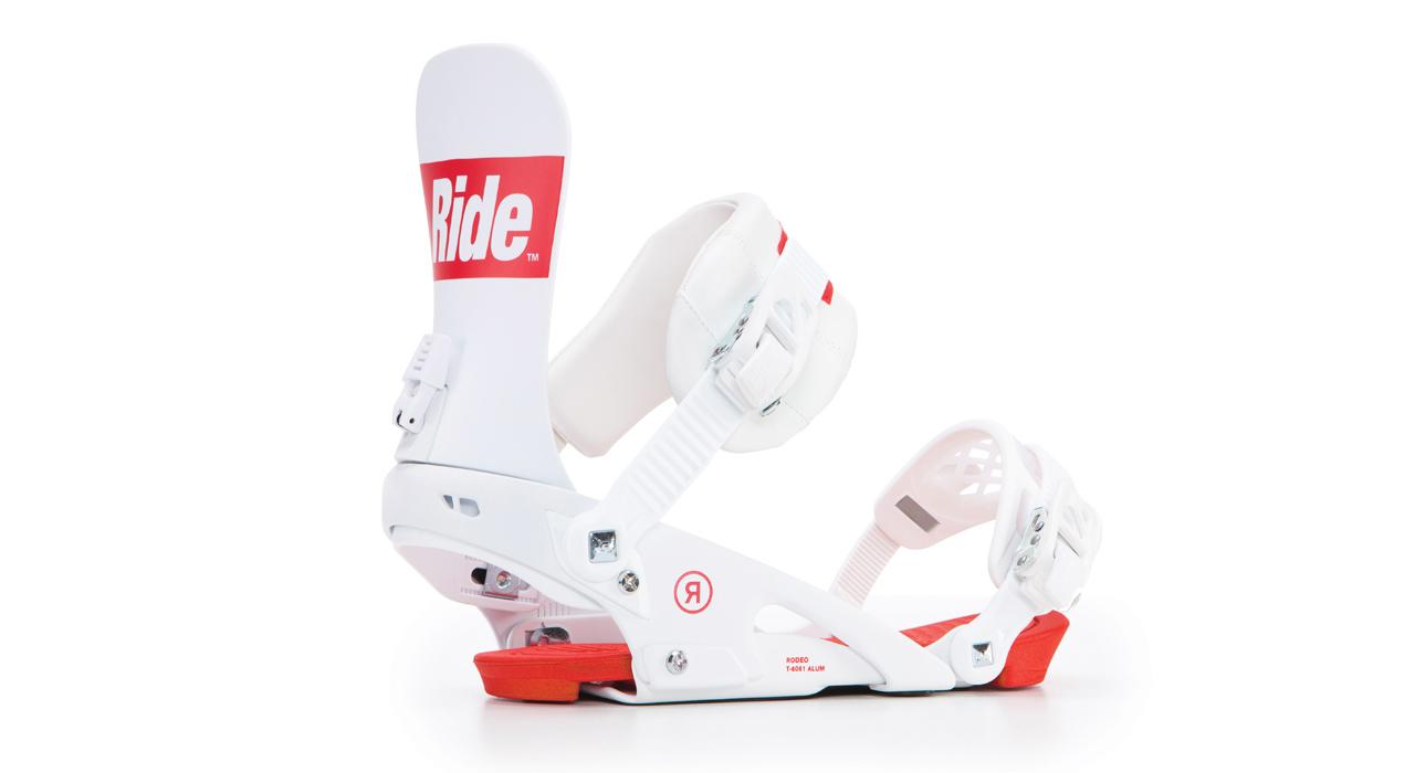 Prime-Snowboarding-Brand-Guide-Ride-03