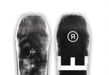Prime-Snowboarding-Brand-Guide-Ride-04