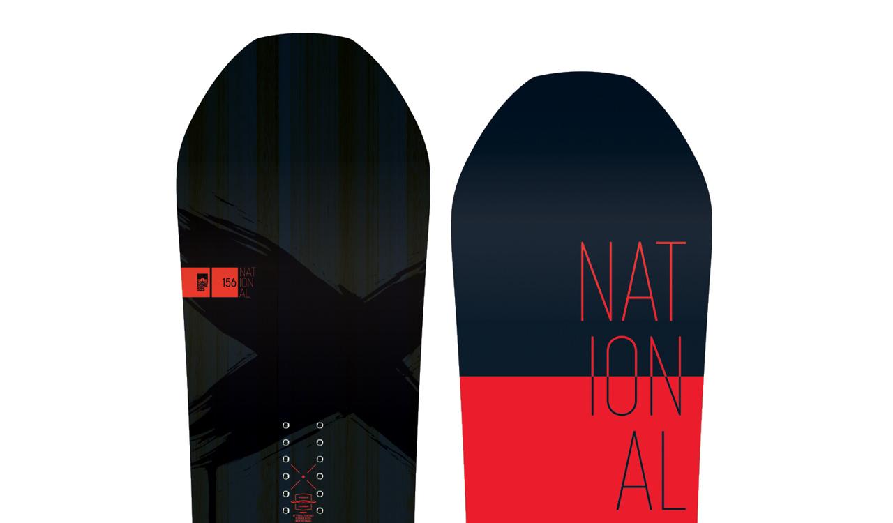 Prime-Snowboarding-Brand-Guide-Rome-01