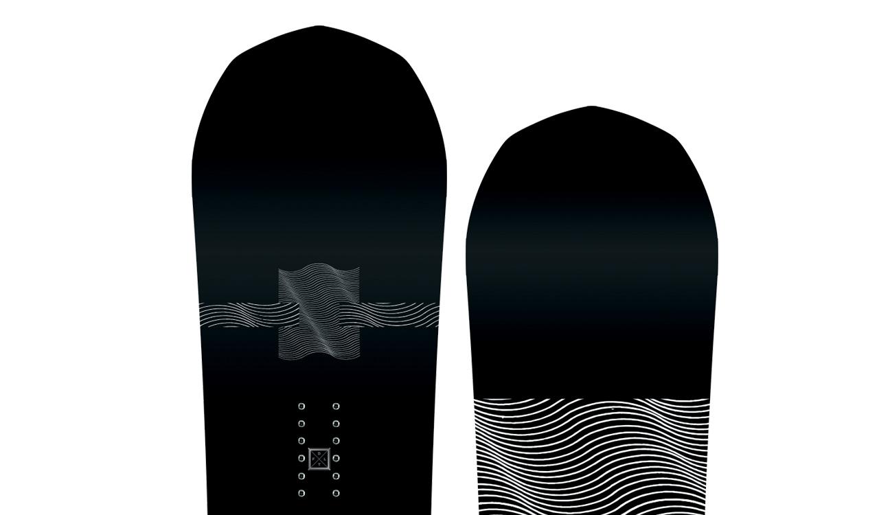 Prime-Snowboarding-Brand-Guide-Rome-03