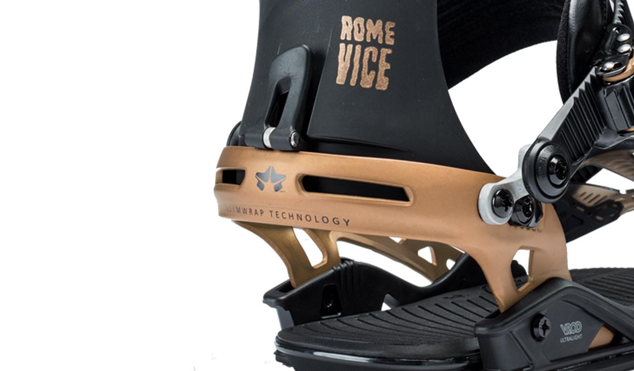 Prime-Snowboarding-Brand-Guide-Rome-07