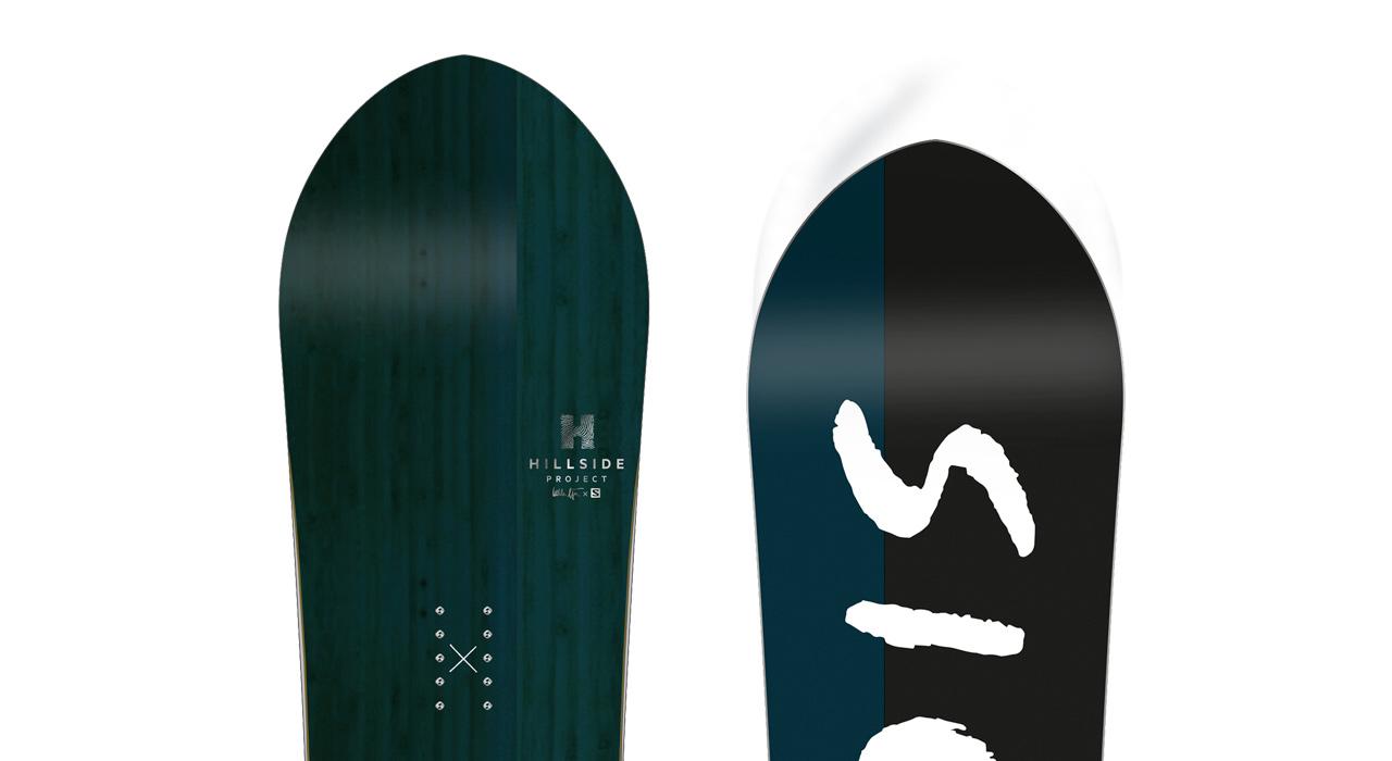 Prime-Snowboarding-Brand-Guide-Salomon-01